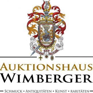 Auktionshaus Wimberger Vilsbiburg